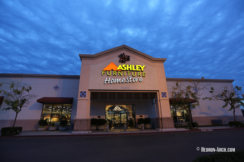 Ashley Furniture Adorable Ashley Furniture Corporate Headquarters Exterior